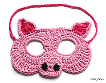 Pig-mask-crochet_small_best_fit