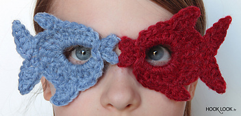 Masque-poissons-crochet_small_best_fit