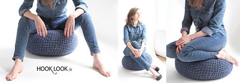 Beanbag-chair-crochet_small_best_fit