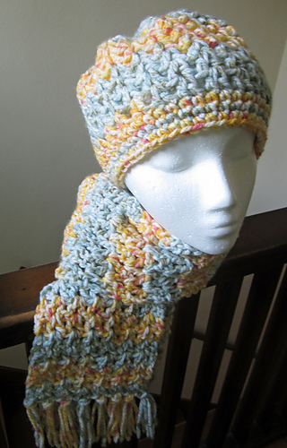 V-stitch_hat___scarf_medium