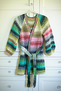 Noro_cardigan-04_small2
