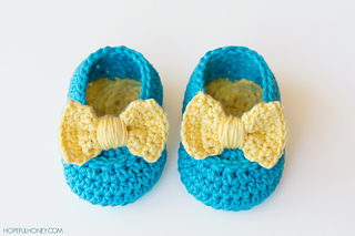 Lemon_drop_baby_booties_crochet_pattern_5_small2