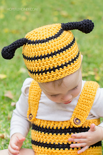 Bumble_bee_baby_outfit_crochet_pattern_6_small2