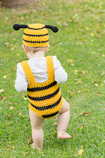 Bumble_bee_baby_outfit_crochet_pattern_1_small2