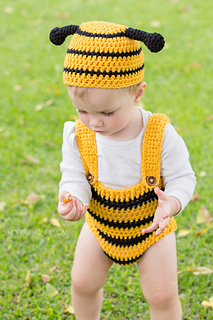 Bumble_bee_baby_outfit_crochet_pattern_3_small2