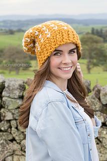 Fair_isle_biscotti_hat_crochet_pattern_3_small2