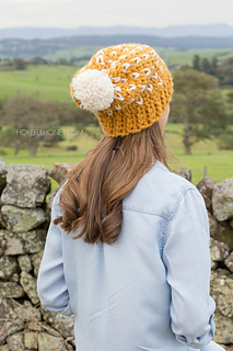 Fair_isle_biscotti_hat_crochet_pattern_6_small2