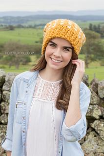 Fair_isle_biscotti_hat_crochet_pattern_8_small2