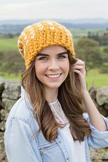 Fair_isle_biscotti_hat_crochet_pattern_1_small2
