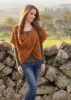 Cinnamon_roll_pullover_sweater_crochet_pattern_by_hopeful_honey_11_small2