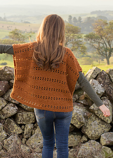 Cinnamon_roll_pullover_sweater_crochet_pattern_by_hopeful_honey_6_small2