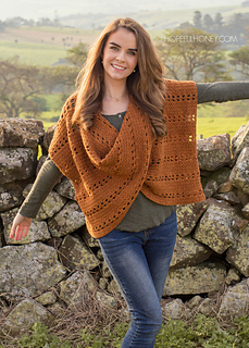 Cinnamon_roll_pullover_sweater_crochet_pattern_by_hopeful_honey_3_small2
