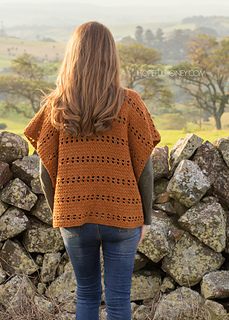 Cinnamon_roll_pullover_sweater_crochet_pattern_by_hopeful_honey_8_small2