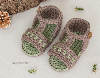 Apple_orchard_baby_sandals_crochet_pattern_by_hopeful_honey_8_small2