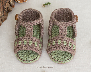 Apple_orchard_baby_sandals_crochet_pattern_by_hopeful_honey_7_small2