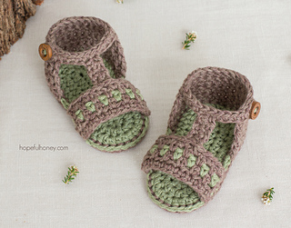 Apple_orchard_baby_sandals_crochet_pattern_by_hopeful_honey_9_small2