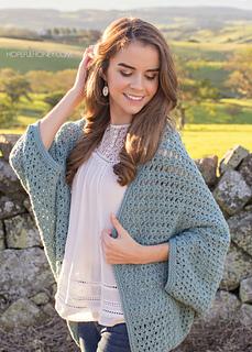 Harbor_haze_cocoon_sweater_crochet_pattern_by_hopeful_honey_5_small2