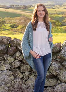 Harbor_haze_cocoon_sweater_crochet_pattern_by_hopeful_honey_7_small2