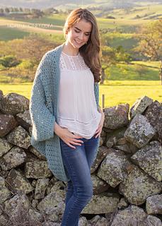 Harbor_haze_cocoon_sweater_crochet_pattern_by_hopeful_honey_9_small2