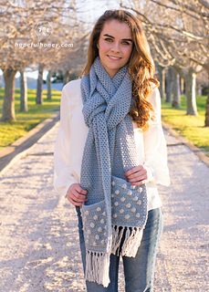 Cloudy_day_scarf_crochet_pattern_by_hopeful_honey_1_small2