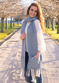 Cloudy_day_scarf_crochet_pattern_by_hopeful_honey_4_small2