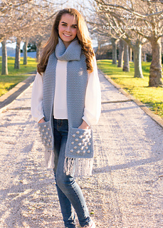 Cloudy_day_scarf_crochet_pattern_by_hopeful_honey_9_small2