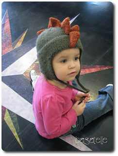 Sophie_dino_hat_crop_small2