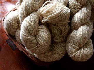 The-shepherd-and-the-shearer-yarn_10075815434_o_small2