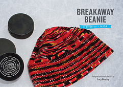 Breakaway_beanie_v3-1_small_best_fit