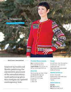 Rosalind_cover_small2