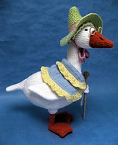 Mothergoose_tmb-244x300_small_best_fit