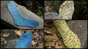 Countrypathsockduo_aiid1892771_small_best_fit