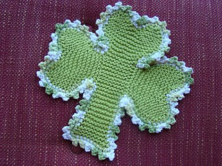 Shamrocks_small2