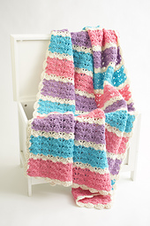 Crochet-carribean-shells-afghan_small_best_fit