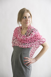 Crochet-summer-petals-shawlette_small2