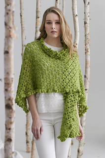 Crochet-evergreen-sequin-shawl_small2