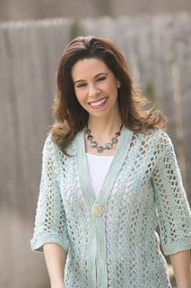 Crochet-mint-breeze-cardigan-2_small2