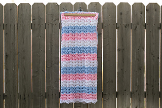 Crochet-sweet-dreams-afghan_small2