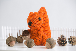 Amigurumisquirreledit_small_best_fit