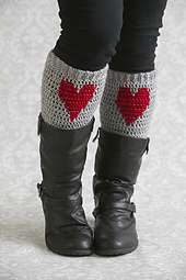 Cozyheartlegwarmers_small_best_fit