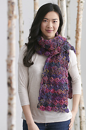 Plumtacularscarf_small_best_fit