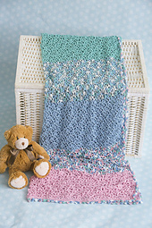 Tiltedlacybabyblanket_small_best_fit