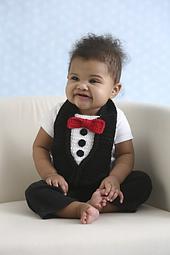 Pretty-spiffy-tuxedo-baby-bib_small_best_fit