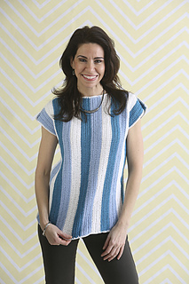 Wide-horizon-boatneck-tee_small2