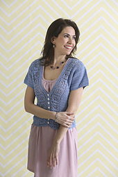 Ladylike-buttoned-cardi_small_best_fit