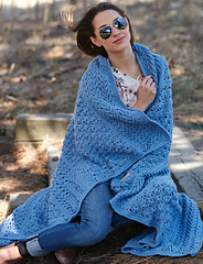 Textured-panels-afghan_small