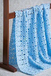 Iced-blue-dreams-afghan_small_best_fit