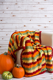 Autumn-fields-throw_small_best_fit