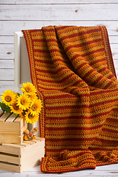 Autumn-zig-zag-throw_small_best_fit