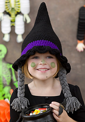 Bewitching-hat_small_best_fit